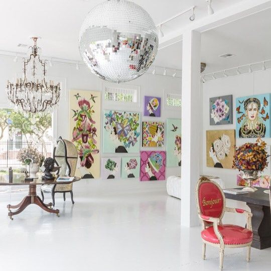 47 best images about New Orleans Art on Pinterest