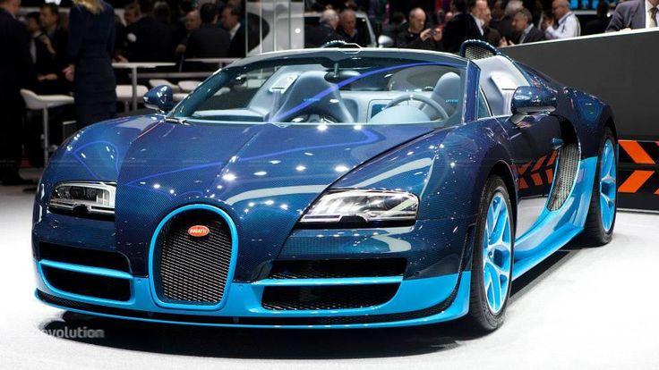 Bugatti Veyron Vitesse Driving 1000 Miles On Mille Miglia  http://www.ltd-cars.net/movie-1/bugatti-veyron-supersport/bugatti-veyron-vitesse-driving-1000-mileA-sJ7fLHneu-A.htm…