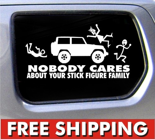 Best Family Car Decal Images On Pinterest Stick Family Stick - Vinyl stickers on cars