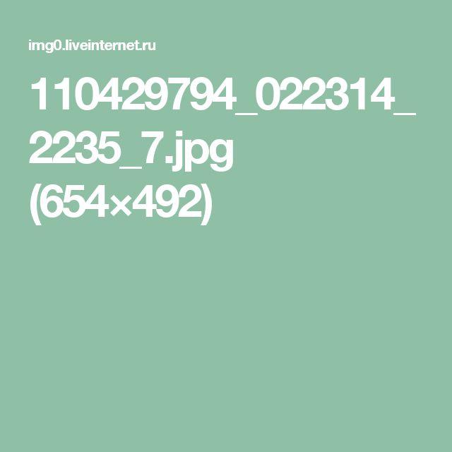 110429794_022314_2235_7.jpg (654×492)