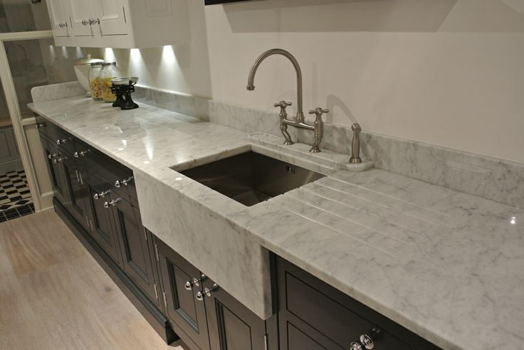 1000 images about kitchen worktop ideas on pinterest