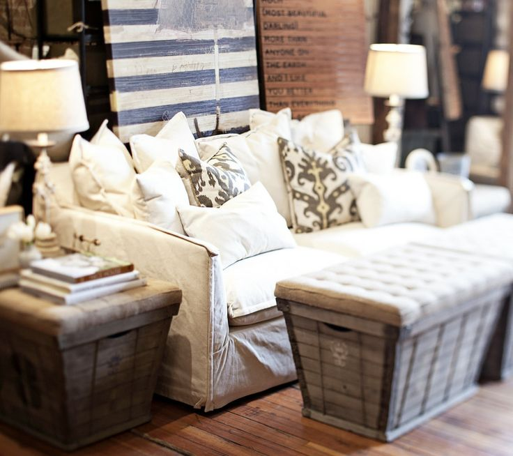 26 Interesting Living Room Décor Ideas Definitive Guide: 33 Best Images About EXTRA DEEP COUCH FOR LIVING ROOM On