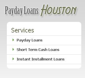 Money loans melbourne picture 2