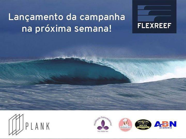 Estamos cada vez mais perto!! Semana que vem lançaremos a campanha de crowdfunding para vocês poderem ajudar na realização dos testes da pista!! Aproveitamos para agradecer o novo apoio da Caramelle Lu com excelentes doces artesanais dá uma conferida! http://ift.tt/1qxmB7Y #surf #essencia #paixao #aondaperfeita #bancadaartificial #surfe #pistadesurfe #crowdfunding #rj #brasil #surfing #wave #bigwaves #mardossonhos #projetoesportivo #surf #surfbrasil #buzios #surfparks #fundoartificial…