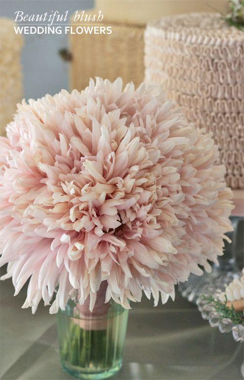 From Flowerona's wonderful blog, a feature about Zita Elze's Mediterranean themed wedding http://flowerona.com/2014/02/beautiful-wedding-flower-designs-with-a-mediterranean-theme-by-zita-elze/
