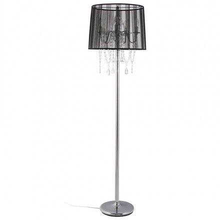 997f363a661835f424229e238b5f761a  lounges Résultat Supérieur 14 Superbe Lampe De Salon Sur Pied Design Photographie 2017 Jdt4