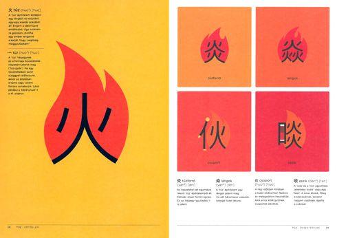 moksha.hu | Chineasy: a kínai írásjelek csodás világa | http://www.moksha.hu