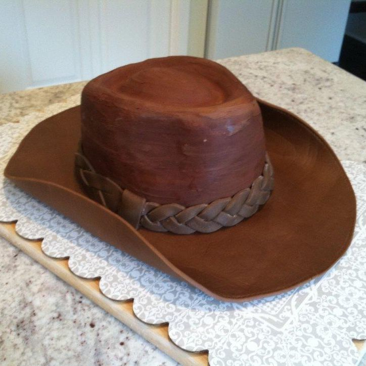 18 best images about cowboy hats  u0026 boot cakes on pinterest