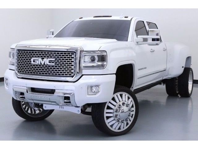 78 best images about gmc sierra 2500 hd denali on pinterest black truck chevy and trucks. Black Bedroom Furniture Sets. Home Design Ideas