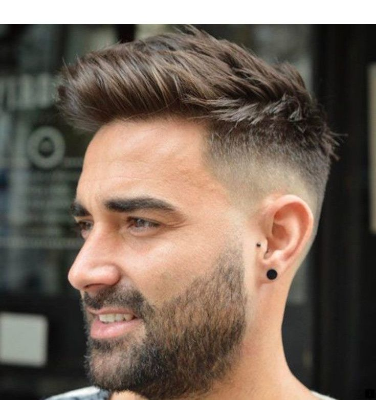 Read About Good Haircuts Click The Link To Get More Information Enjoy The Website Mens Haircuts Fade Beard Fade Fade Haircut Styles