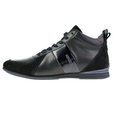 kenzo chaussures homme
