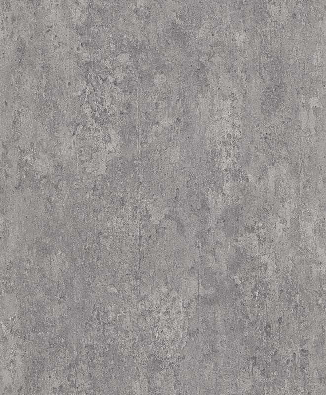 Imitations 6321 10 Concrete Wallpaper Concrete Wall Texture Stone Wall Design