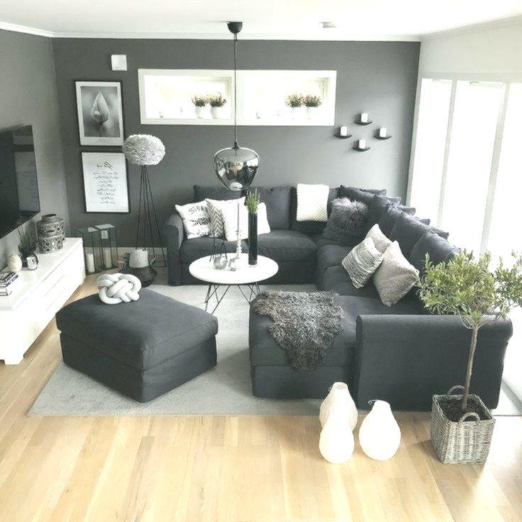 20 Neue Moderne Wohnzimmer Design Ideen Fur Ihre Inspiration