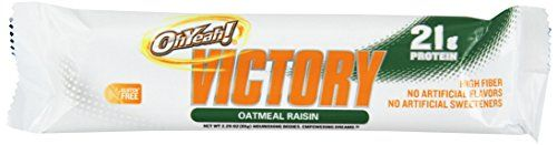 Oh Yeah! Victory Bars, Oatmeal Raisin, 12 Count     Tag a friend who would love this!     $ FREE Shipping Worldwide     Get it here ---> http://herbalsupplements.pro/product/oh-yeah-victory-bars-oatmeal-raisin-12-count/    #herbssupplements #supplement  #health #herb
