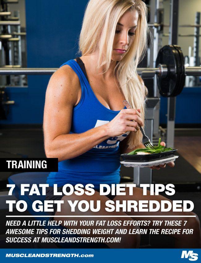 weight training planning