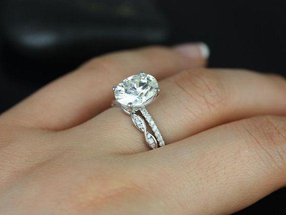 دبل شبكة للعروس 997f69985c08e2d4ffbb