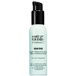 25+ best ideas about Best Eye Makeup Remover on Pinterest | Uses ...