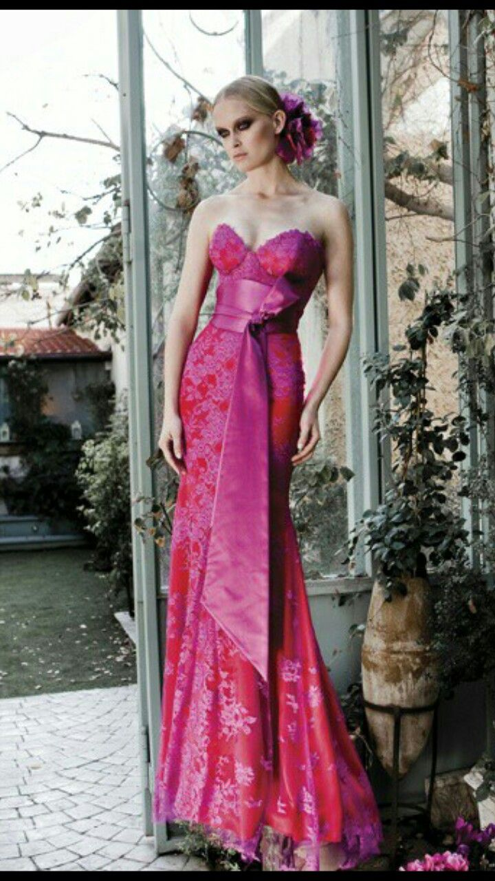 Famoso Vestidos De Novia Shropshire Motivo - Colección de Vestidos ...