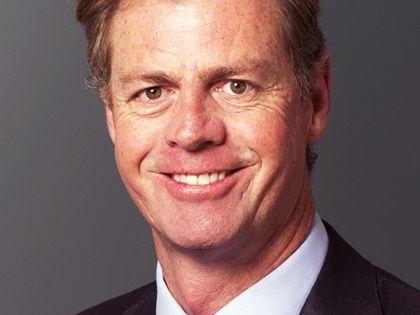 Britvic CEO Simon Litherland named new ISBA president