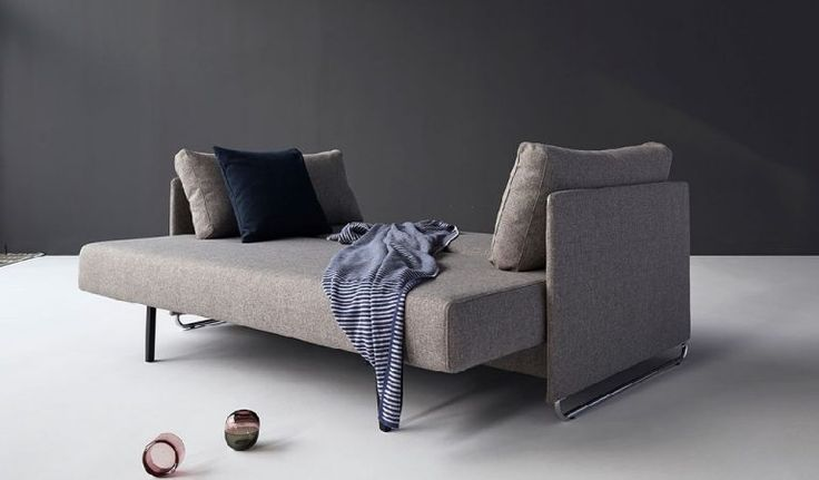25 best ideas about Comfortable sleeper sofa on Pinterest  : 997f96b9a599d0a1d38a989e9486f6e3 comfortable sleeper sofa sleeper sofas from www.pinterest.com size 736 x 431 jpeg 27kB