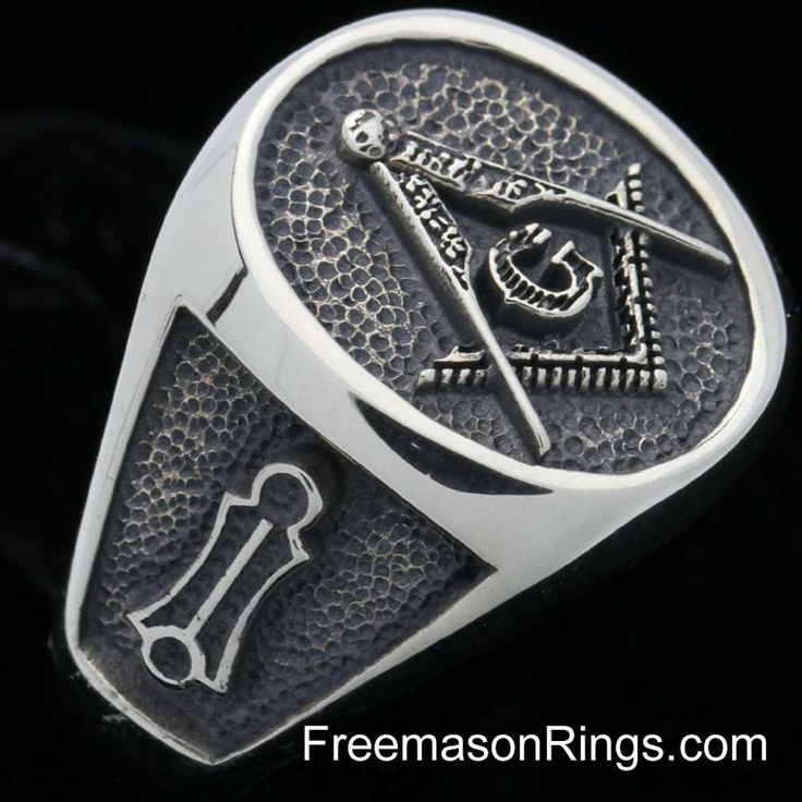 270 best images about masonic rings on