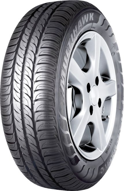 Best 25+ Cheap car tyres ideas on Pinterest | Budget tyres, Tires ...