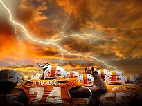 TN Vols Wallpaper | for more tennessee vols wallpaper official web site of the university ...