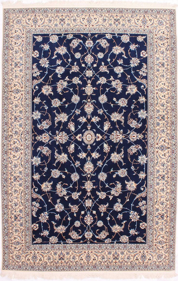 NAIN - Chris loves the 3 dark blue and I could certanly live with this one!