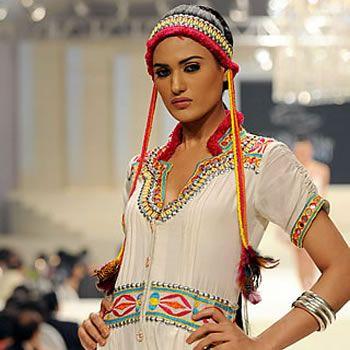 Best 25 Nadia Ali Ideas Only On Pinterest Gypsy Women