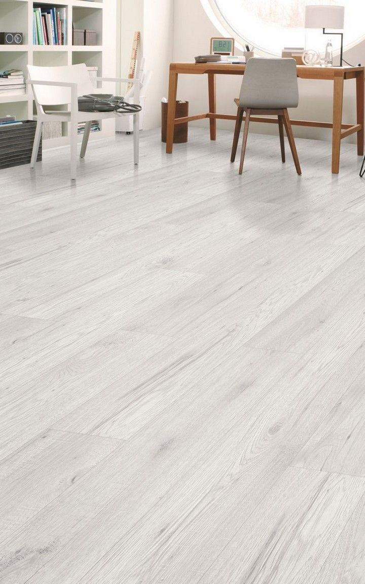 Stylish & Durable Laminate Flooring Ideas That Will Stay