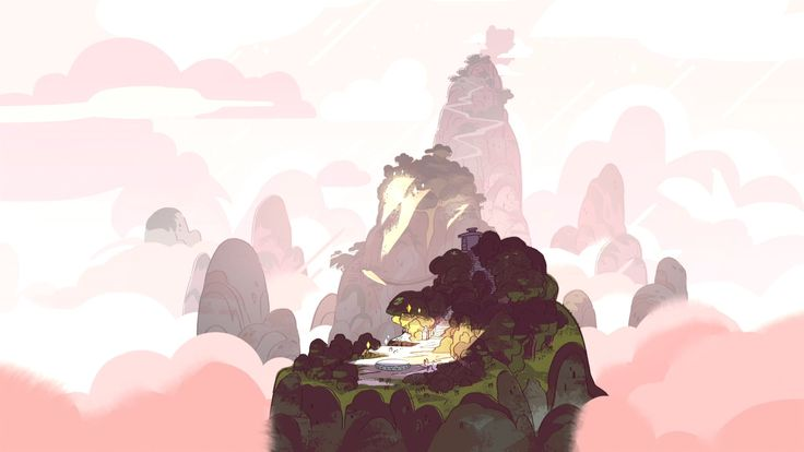 #1609716, steven universe category - free download pictures of steven universe