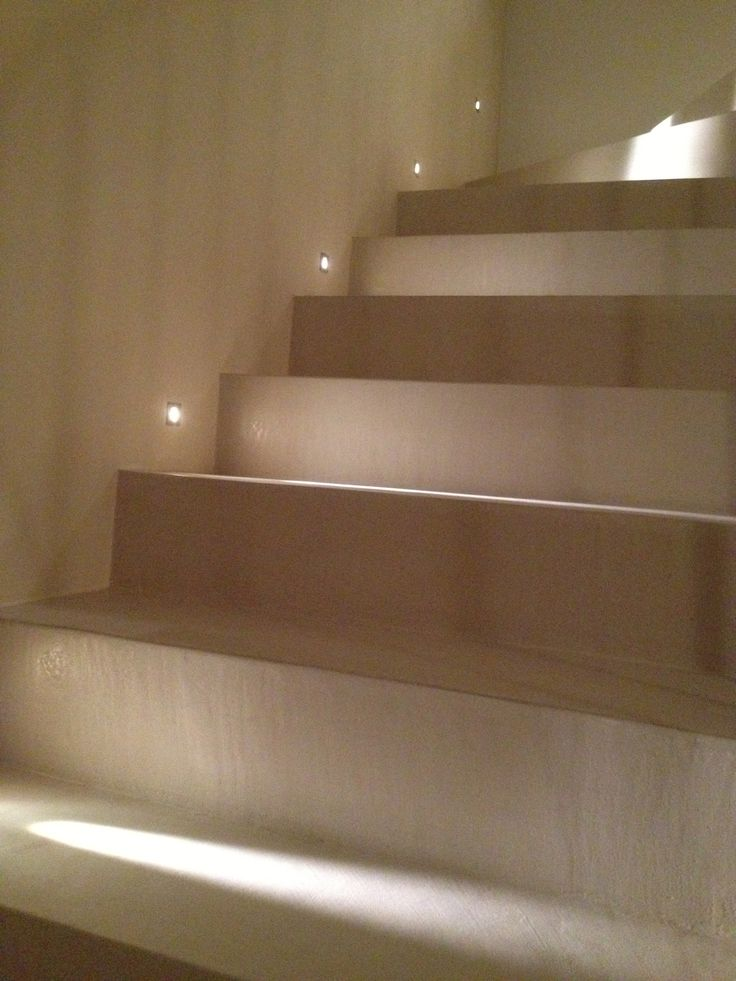 13 best microtopping rivestimenti images on pinterest - Scala decorativa ...