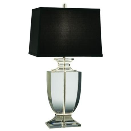 38 best bedroom images on pinterest black is beautiful for Artemis decoration