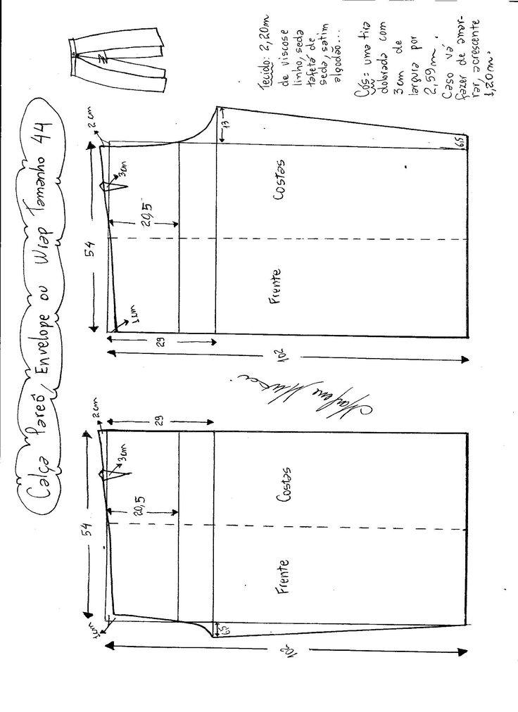 calçapareô-44.jpg (1700×2338)