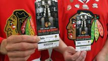 Blackhawks Season Ticket Prices Go Up Yet Again: Report - http://lincolnreport.com/archives/616410