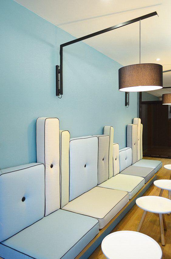 H tel les jardins de sainte maxime sainte maxime 2015 for Ruxxa design hotel 3