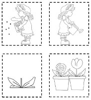 ordering instructions ks1 worksheets