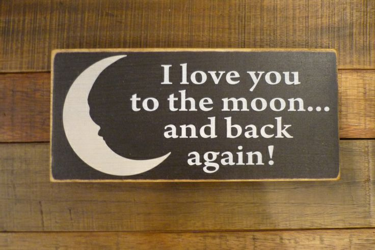 Love to the moon and back! http://www.thecuttersedge.com/products/index.php?s=2408