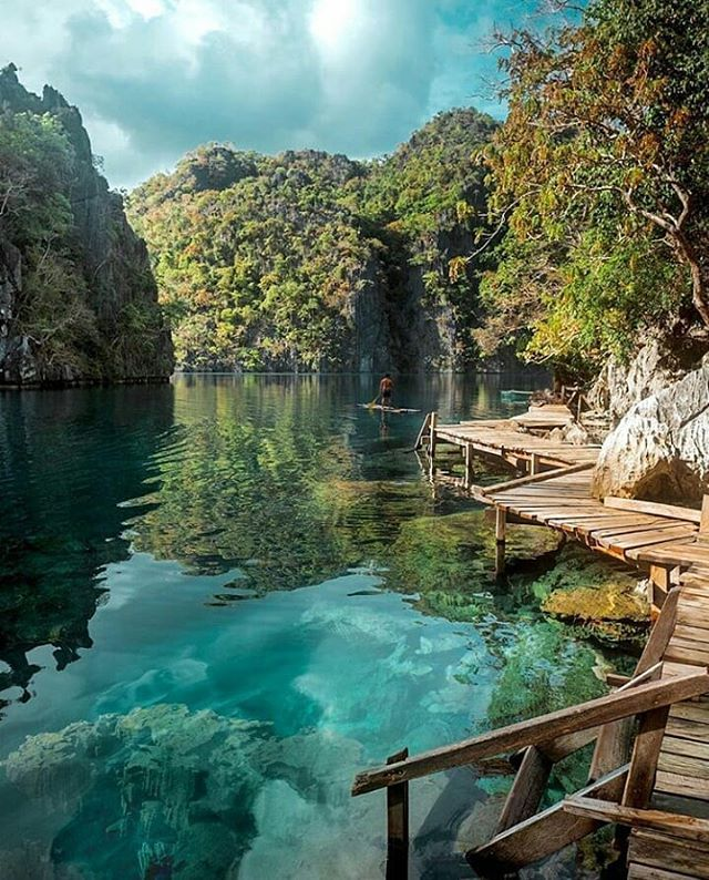 Ubud Bali Indonésie – Top 20 des endroits à visiter à Ubud et ses environs