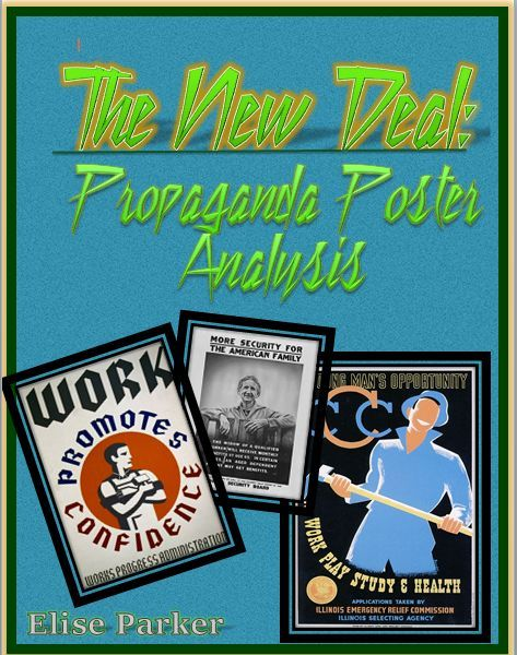 essay on propaganda