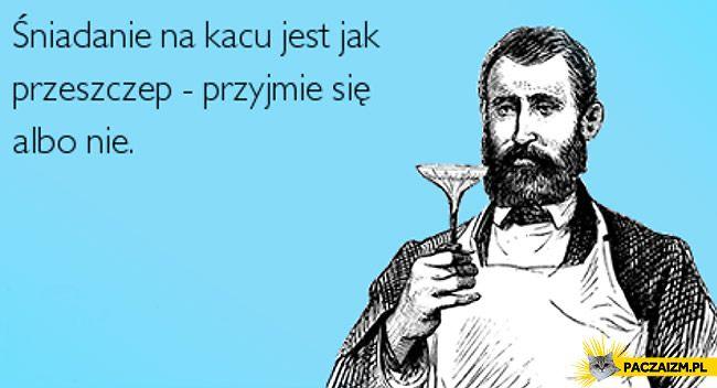 Paczaizm.pl - najlepsze memy, gify i śmieszne obrazki w Internecie! - Strona 5