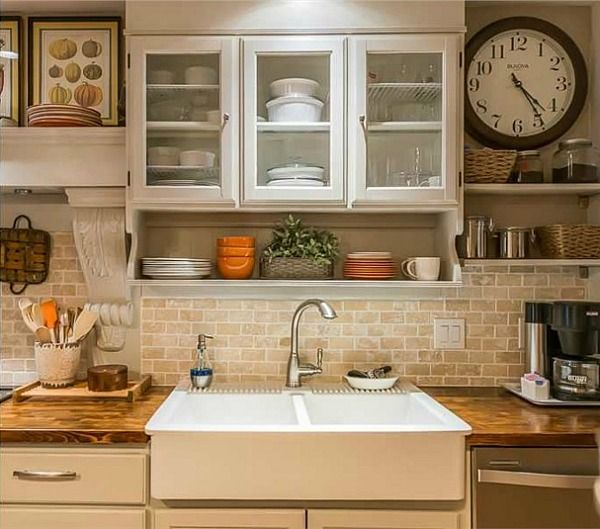 Home Remodeling Marietta Ga Extraordinary Design Review