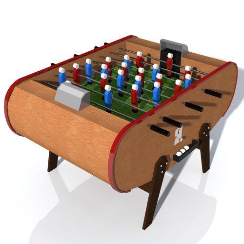 1000 images about artlantis media on pinterest useful. Black Bedroom Furniture Sets. Home Design Ideas