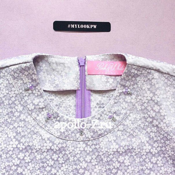 В нашем каталоге нитей для тканой этикетки вы можете выбрать любой понравившийся…