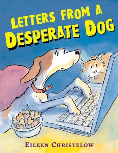 Best Letter Writing In Picture Books Images On
