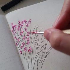 10 Watercolor Hacks For Beginners