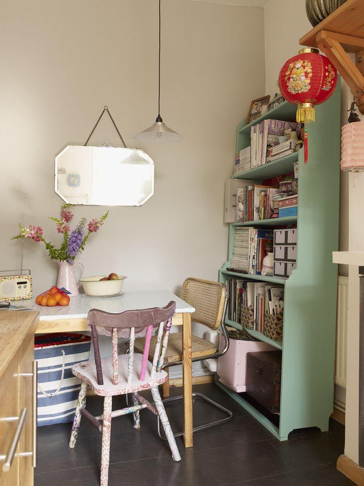159 besten m bel bilder auf pinterest arbeitszimmer geschenkpapier und schlafzimmer ideen. Black Bedroom Furniture Sets. Home Design Ideas