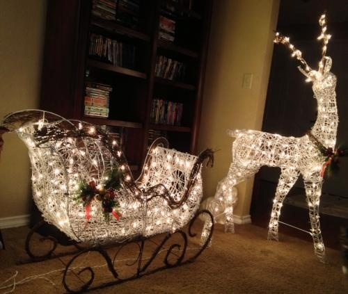 21 best Christmas lights Ideas images on