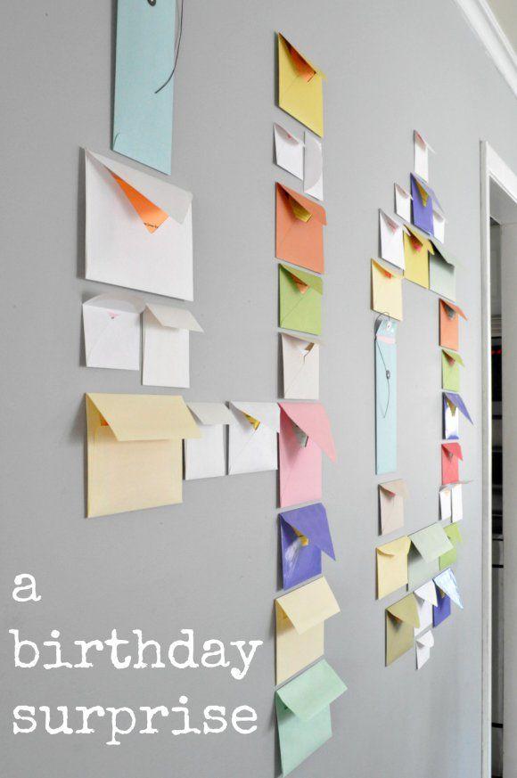 Doms 4o birthday