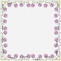 Iris.jpg (1600×1595)